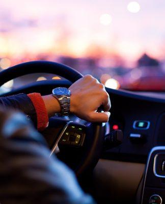 L'alarme auto, un outil non négligeable
